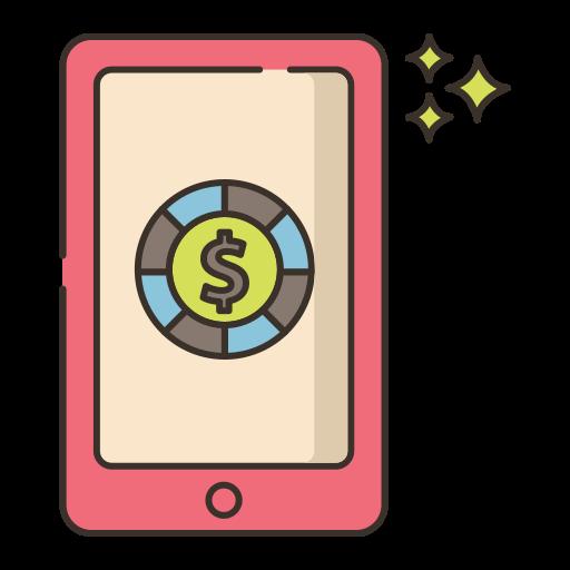 mobil uygulaması olan casino siteleri